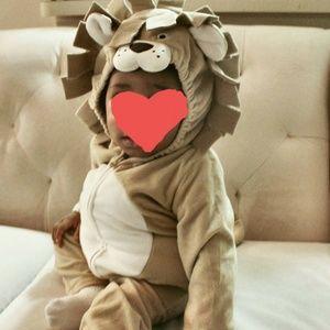 Carter's Costumes - Carter's Baby Halloween Costume